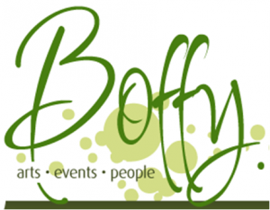 Boffy Arts & Events logo_0