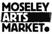 Moseley Arts Market_1