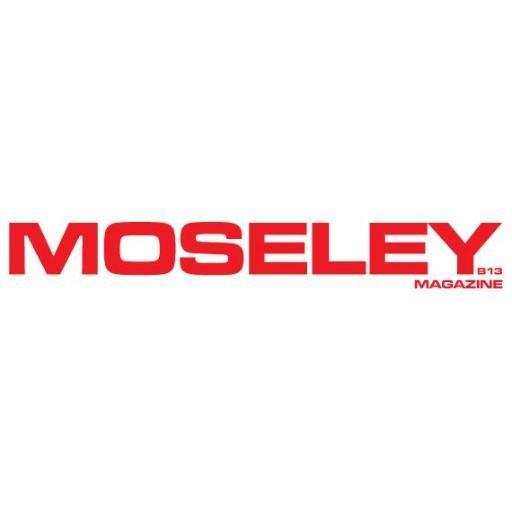 moseley-b13-mag