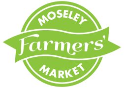 moseley-farmers-market-logo4